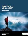 Payroll Special Report for Accountants