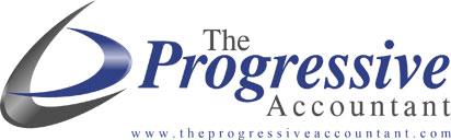 The Progressive Accountant