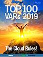 Top 100 2019 thumbnail